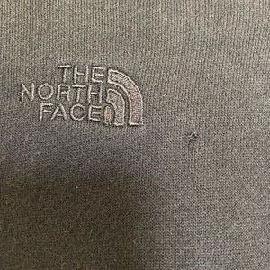 The North Face Jackets & Coats - The North Face Funnel Neck Peacoat Explore Fund